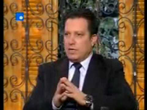 NPI 1396720850 Ghaleb Aadel Saab in Riverside - Address ...