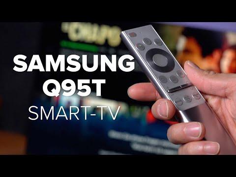 smart-tv-samsung-q95t-im-test:-das-spitzenmodell- -deutsch
