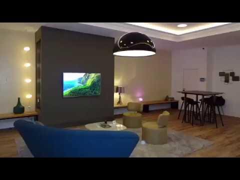 Delta Dore YouTube-Kanal