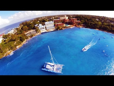 Top10 Recommended Hotels in Sosúa, Dominican Republic, Puerto Plata Province