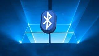 wındows 7 ye bluetooth nasıl yüklenir. (%100 çözüm)anlayacaksınız.