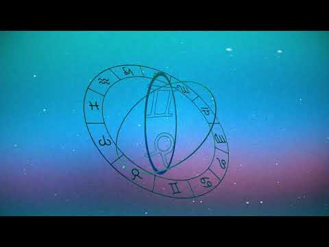 Gunna - TOP FLOOR (feat. Travis Scott) [Official Audio]