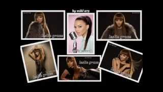 LESLIE GRACE BACHATA MIX *Day 1, Will U Still Luv Me Tomorrow, Be My Baby & More *