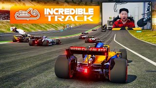 F1 2020 Portugese GP at Portimao - How Good is it?