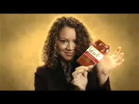yade sjokolade