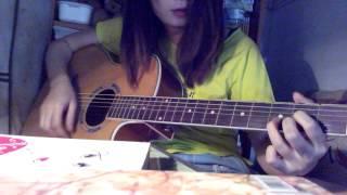 Những Ngày Thứ 7 Trong Năm - Guitar