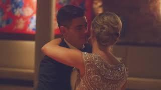 Natalie and Austin  - A Denver Wedding Film