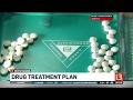 Indiana's new drug treatment plan