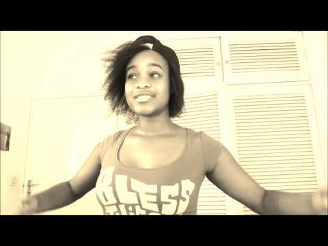Story 'bout Life (My rap)