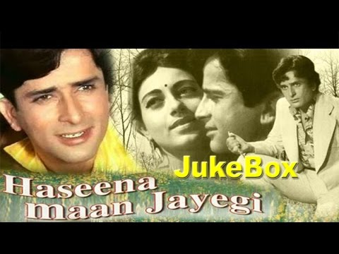 hasina man jayegi song hd 1080p