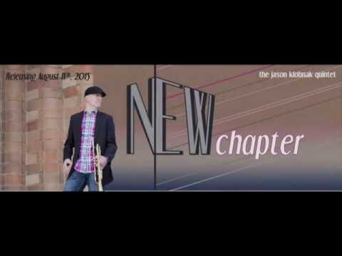 New Chapter Album Preview 2