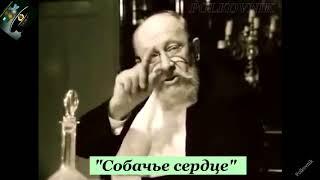 Евгений Евстигнеев. ЖиЗнЛ. Судьба и творчество...