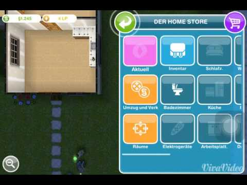 cheats sims handy freispiel