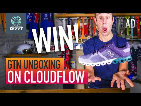 the-new-on-cloudflow-running-shoes!-|-gtn-unboxing