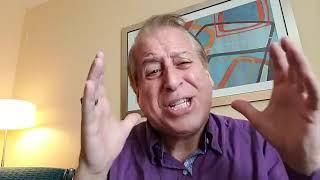 GARY LEE - ¿EL ANTICRISTO ES EL YERNO DE TRUMP?