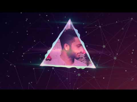 AASAI | TeeJay | MP3 SONGS