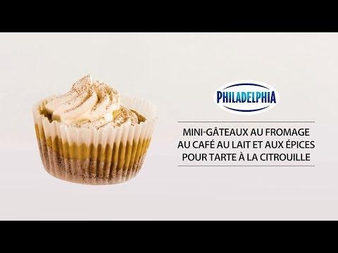 mini-gâteaux-au-fromage-au-café-au-lait-et-aux-épices-pour-tarte-à-la-citrouille