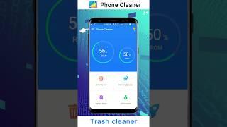 Phone Cleaner 2 20 9 screenshot 5