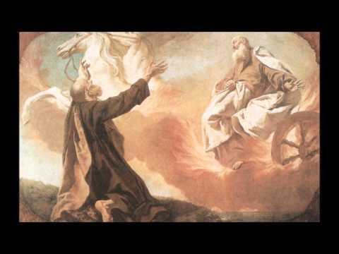 Michael Haydn - Trumpet Concerto No.2 in C-major