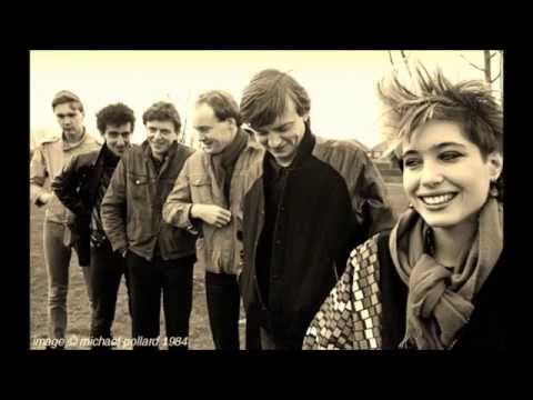 The Fall - Peel Session 1983