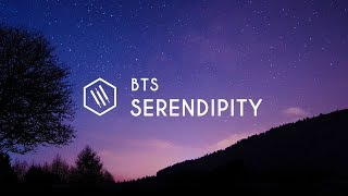 Download BTS (방탄소년단) - Serendipity Piano Cover MP3 song and Music Video