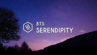 Video BTS (방탄소년단) - Serendipity Piano Cover download MP3, 3GP, MP4, WEBM, AVI, FLV Januari 2018