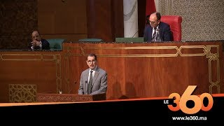 Le360.ma • رئيس الحكومة ضد تقاعد الوزراء