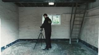 Leica DISTO™ S910 for Building Surveyors1