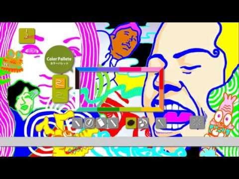 Beat Sketcher Trailer