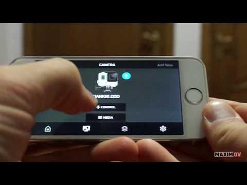Canon PowerShot D20.Распаковка подводной камеры и краткий обзор.из YouTube · Длительность: 3 мин28 с