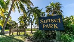 Key Colony Beach FL Lifestyle Video