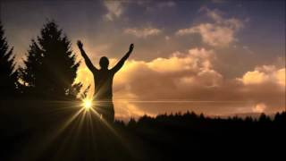 Đọc thơ - Ta Gặp Lại Ta - thơ về ông và bạn bè