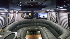 limo bus remodel 3