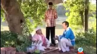 Funny Bangla jokes