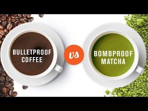 Black Tea Vs Coffee