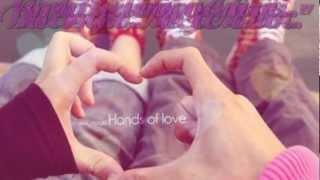 Valentine Cho   Cover