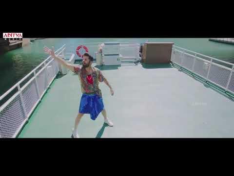 Adharana gundeladhara HD full song