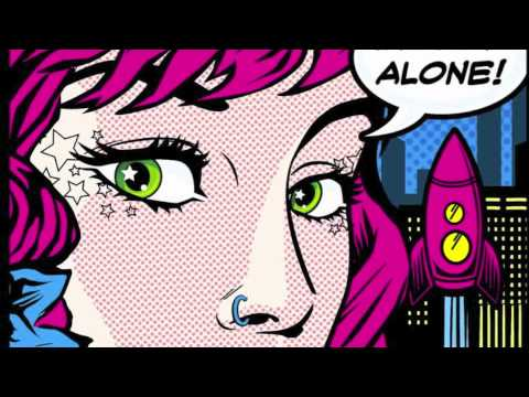 She Only Wants My Blood By Patent Pending/Lyrics - YouTube