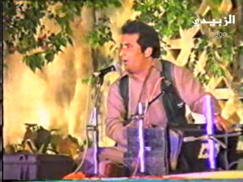 shakeel ahmed ghazals
