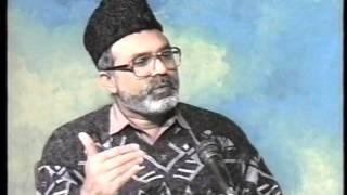 Ruhani Khazain #79 (Ijazul-Masih) Books of Hadhrat Mirza Ghulam Ahmad Qadiani (Urdu)