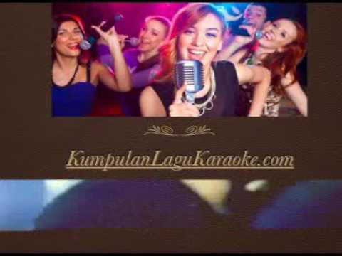 HARMONI  - ZIGAZ karaoke download ( tanpa vokal ) cover