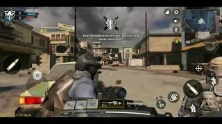 Call Of Duty Mobile -  # Eğlenceli Anlar 1