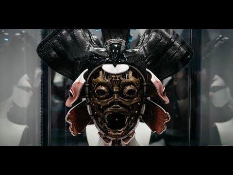 Супер крутой боевик 2019 - женщина-убийца 2019 - приключения, фантастика, ужасы больше 2019