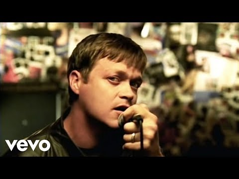 Mix - 3 Doors Down - Here Without You