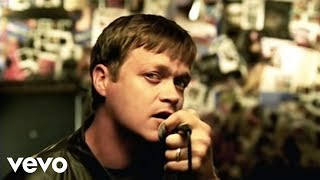 Watch 3 Doors Down Here Without You video