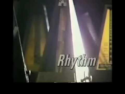 Jim McManus  rhythm  cc