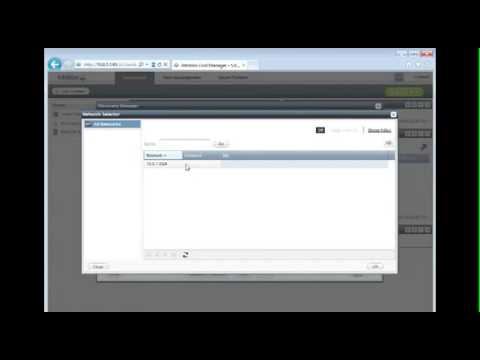 Infoblox IPAM demo + FREE download (WeSecure NL)