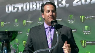 monster-energy-cup-live-stream-press-event