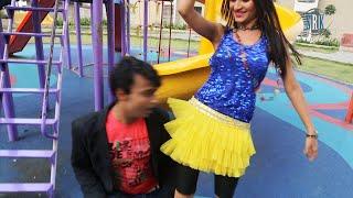 Basti Zila Ke Diwana | Hit Bhojpuri Song