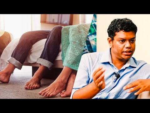 BASIC RIGHTS: Can A Unmarried MAN And WOMAN Book A Hotel Room?- Nakkeeran| Awareness| MT 23